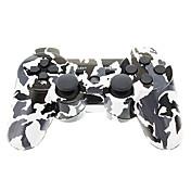 PS3용 무선 듀얼쇼크 6개축 블루투스 컨트롤러