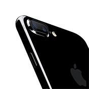 아이폰 7 플러스 듀얼 렌즈 카메라 benks ® 0.15 초박형 강화 유리 보호