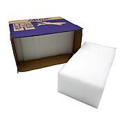 고품질 주방 거실 욕실 차 스폰지 & 매직 블럭 도구,스펀지