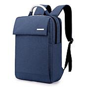 노트북 backpackunisex 수하물&여행 가방 15.6 인치 무릎까지 맞는 배낭 등산 가방 학생 학교 어깨 배낭을 knapsackrucksack