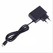 Adaptador y Cable Para Interruptor de Nintendo Recargable