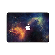 "MacBook Herbst Notebook-Taschen fürDas neue MacBook Pro 15"" Das neue MacBook Pro 13"" MacBook Pro 15 Zoll MacBook Air 13 Zoll MacBook Pro"