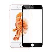 mocoll® for iphone 7 plus full screen 전체 범위 안티 스크래치 방지 폭발 방지 지문 휴대 전화 강화 유리 필름