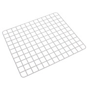 28x24cm Drain Board