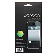 6 In 1 Screen Protector for Samsung Galaxy Note 2 N7100