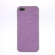 Glitter Bling Shining Hard Back Case for iPhone 5