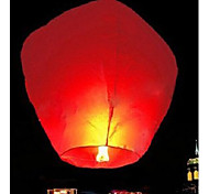 Flying Night Sky Light Lanterns (From 100 Units)