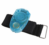 Digital Mosquito Repeller with Armband