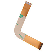 Replacement Laser Ribbon Cable for PS2 Slim (SCPH 7000x)