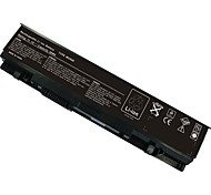 Replacement Dell Laptop Battery GSD1535 for Studio 1535 SERIES (11.1V 5200mAh)