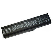 Replacement Laptop Battery GSR5500 for Acer Aspire 5500 Series (11.1V 4800mAh)