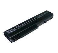 Replacement Laptop Battery GSH6535 for HP&Compaq 6500B Series (10.8V 5200mAh)