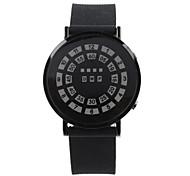 перекладину LED Watch