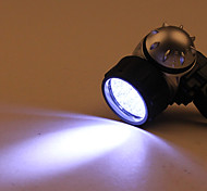 21 LED Bike Light 3XAAA