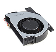New Cooling Fan Replacement For PS2,70000