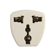 Universal US Travel Adapter