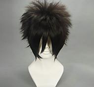 Sasuke Uchiha parrucca cosplay