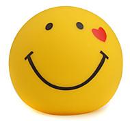 Big Smiling Face Coin Bank