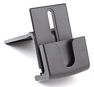 cámara de soporte para el movimiento de PS3
