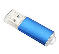 1GB Mini USB Flash Drive (Assorted Colors)
