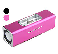 Music Angel Speakers (Assorted Colors)