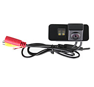 Car Rearview Camera for FORD MONDEO CHIA-X