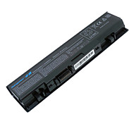 Battery for Dell Studio 1535 1536 1537 1555 1557 1558 15 PP33L PP39L WU946 KM905 PW773 KM904 KM887 WU965 MT276 MT264