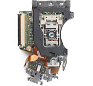 Replacement 400A Internal Module for PS3
