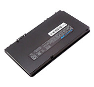 3 cell Battery for HP Compaq Mini 700 705ES 730 1000 1100 1100CM HSTNN-XB80 493529-371 504610-001 FZ441AA HSTNN-OB80