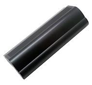 Battery for Asus Eee PC 901 904 1000H 1000 1000HA 1000HD 1000HE 904HD 870AAQ159571 AL22-901 AP23-901 AL23-901 Black