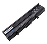bateria para Dell XPS M1530 1530 0ru028 xt828 ru028 tk330 ru006 312-0665 312-0663 312-0664 0ru033 gp975 312-0660 ru033