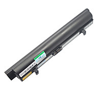 Battery for Lenovo IdeaPad S9e S10E S10 S10C S9 S12 L08S6C21