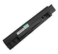 De 9 celdas de la batería para Dell Inspiron 1564 14 15 jkvc5 05y4yv