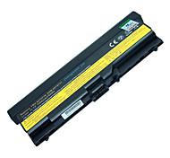 9 Cell Battery for Lenovo ThinkPad E40 E50 T410 T410i T420 T510