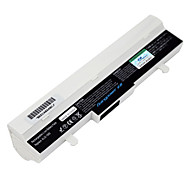 De 9 celdas de la batería para Asus Eee PC 1001pqd r1001px r1005px