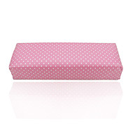 Nail Care Hand Cushion Pillow(Random Color)