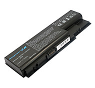 Battery for ACER Aspire 5220 5230 5235 5300 5310 5315