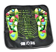 Square Gravel Foot Massage Pad
