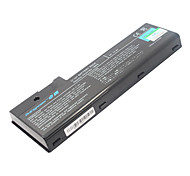 9 Cell Battery for Toshiba Satellite P100 P105 Satego P100-10F