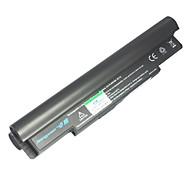 De 9 celdas de la batería para Samsung N110 N270 N120 N140 N510 NC20 ND10 nc10b