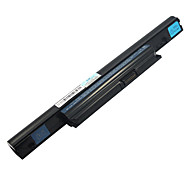 Battery for Acer Aspire 5745G 5745PG 5745DG 5745