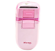 Luxury Women's Shaver