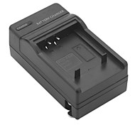Digital Camera and Camcorder Battery Charger for Nikon ENEL14