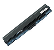 de la batería para Acer Aspire One 1551 as1551 1430 1430z 1830T