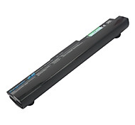 3 Cell Battery for Asus Eee PC 1001PQD R1001PX R1005PX