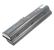 9 Cell Battery for HP Compaq Pavilion DV2000 DV6000 G6000 G7000