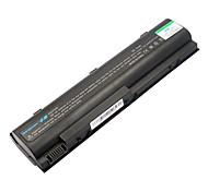 12 células de batería para HP compaq presario c300 c500 b3300 m2000