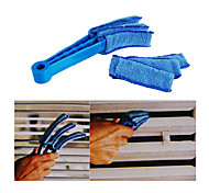 Multifunction Cleaning Clip