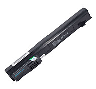 3 Cell Battery for HP Mini 110 Mi Edition 110-1000 110c-1000 102 M110