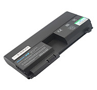8 Cell Battery for HP Pavilion tx1000 TX1100 TX1200 TX1300